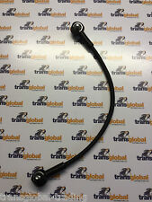 Range Rover P38 (94-02) Lower Tailgate Cable Support Strap - Bearmach - ALR5237