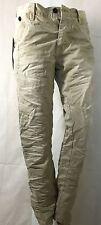 Coloured JACK & JONES Herren-Jeans mit regular Länge