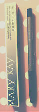 2 NEW Mary Kay Eye BROW Pencils: BLONDE Liners LOT OF  2 (NOT CLASSIC)