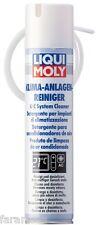 Detergente per Impianti Aria Condizionata - Spray