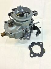 Carter Car and Truck Carburetors for Plymouth for sale | eBay