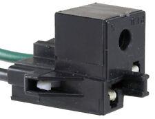 Headlight Connector Wells 225