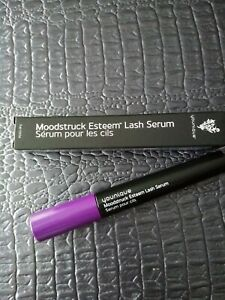SERUM CILS MOODSTRUCK ESTEEM YOUNIQUE NEUF