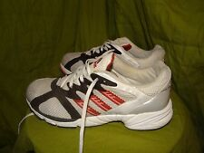 Adidas torsion cushion Performance Sportschuhe gr.44