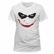 Unbranded Batman Solid T-Shirts for Men