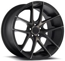 20x10 NICHE Targa M130 Wheel Rim BMW 3 5 7 COMMODORE VE VF VS VN VL VR VZ Ute SS