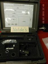 Kent Moore Pontiac Vibe Service Tools J-46010 (DN6207 DS403)