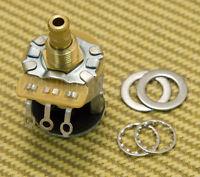 006-1261-000 Genuine Fender S-1 Switch 500K Potentiometer Assembly