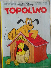 Topolino n°1159 [G.276] - DISCRETO -