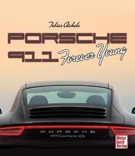 Porsche 911 von Tobias Aichele (2013, Gebundene Ausgabe)