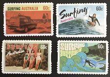 New listing 2013 SURFING AUSTRALIA SET USED FROM BULK ESTATE