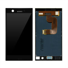 For Sony Xperia XZ1 Compact G8441 LCD Display Touch Screen Digitizer Replacement