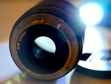 ZEISS Distagon T 25mm f/2 MF ZE Lens For Canon