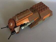 Lego Star Wars 4491 MTT