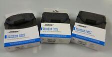 OEM - Case For Bose Soundlink Color Wireless Bluetooth Speaker Carry Bag Cover