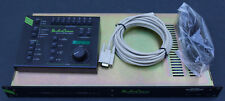 Studio Technologies StudioComm Central Controller Model 78 with 79 Console