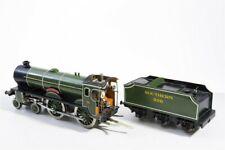 Bassett Lowke Gauge 1 Live Steam 4-4-0 SR Locomotive 'Repton' No. 926