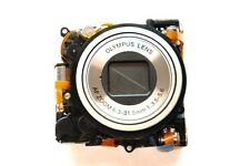 Lens Focus ZOOM Unit for OLYMPUS FE-350 FE-290 FUJI F480 Digital camera