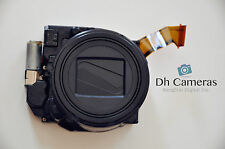 Lens Zoom Repair Part for Sony Cyber-shot DSC-HX20 DSC-HX30 HX20 HX30 Camera