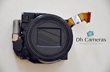Lens Zoom For SONY Cyber-shot DSC-HX20 DSC-HX30 HX20 HX30 Camera Repair  A0533