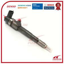 Iniettore Revisionato Bosch mercedes  ML270 E320 CDI 0445110035 0445110096