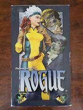 Rogue Statue Marvel Premiere Collection / Marvel Comics / X Men