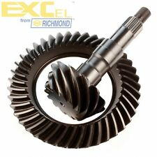 Richmond Gear GM85342 Excel Ring And Pinion Set