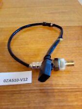 NGK OZA510-V12 Lambda Sensor