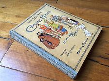 CONTES Bleus de ma Mère grand-Charles Robert Dumas- Morin- Boivin Editeurs 1935