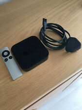 Apple TV (2nd Generation) 8GB Media Streamer - A1378