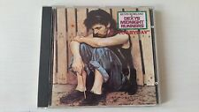 "Kevin rowland and dex ys midnight runners ""too-rye-ay"" (cd)"