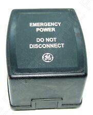 24VAC, 1.25A Wall Power Adapter GE (501-7003)