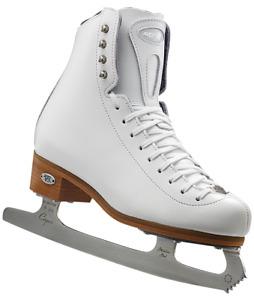 Riedell 2021 #223 Stride  women's skates many sizes NEW!