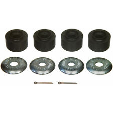 Moog K8122 Strut Rod Bushing Or Kit