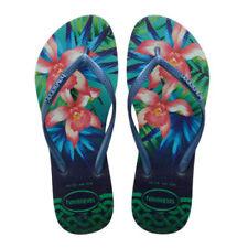 37 Scarpe da donna verde Havaianas