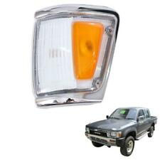 88-97 FIT Toyota Hilux Indicator Signal Corner Lamp Light LN106 4Wd Pickup Left
