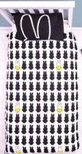 Primark Duvet Set Bedding Sets & Duvet Covers