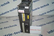 KEB 09.f0.r01-1288 COMBIVERT Frequency Converter 2,8 KVA