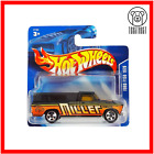 Ford F150 1979 HW No 217 - 2003 Collectible Diecast by Hot Wheels Mattel