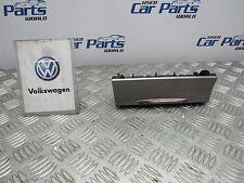VW PASSAT B6 05-09 SILVER ASHTRAY 3C0863284A 5 MONTH WARRANTY