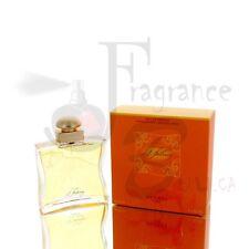 Hermes 24 Faubourg EDP (Eau De Parfum) W 50ml Boxed