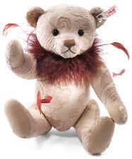 Grace Teddy Bear Par Steiff-EAN 035265