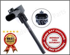 N9267001 Coolant Level Sensor Kenworth / Peterbilt