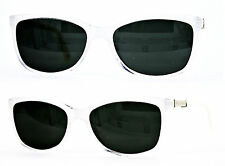 Dolce&Gabbana Sonnenbrille / Sunglasses DG3107 1573 52[]15 135   / 315