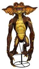 "GREMLINS 2 - Brown Gremlin 30"" Stunt Puppet Prop Replica (NECA) #NEW"