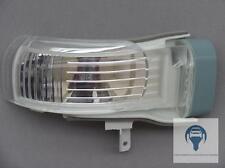 1x LED Spiegelblinker Blinkleuchte Spiegel VW Touran Bj 03-2010 links, 1T0949101
