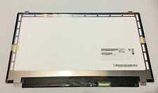 "Acer Aspire V5-531 SLIM LCD Display Pantalla Portatil 15.6"" HD LED 40pin"