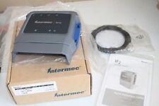INTERMEC IF2A .. LECTEUR READER RFID UHF STD 865Mhz 4Ch ETSI POE * NEUF