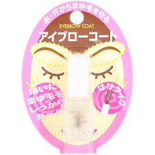 Daiso Japan Everbilena Waterproof Eyebrow Clear Top Coat (6ml/0.2 fl.oz.) Hit!