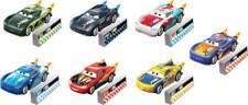 Mattel GKB87 Disney Cars Xtreme Racing Serie Raketen-Rennen Die-Cast sortiert